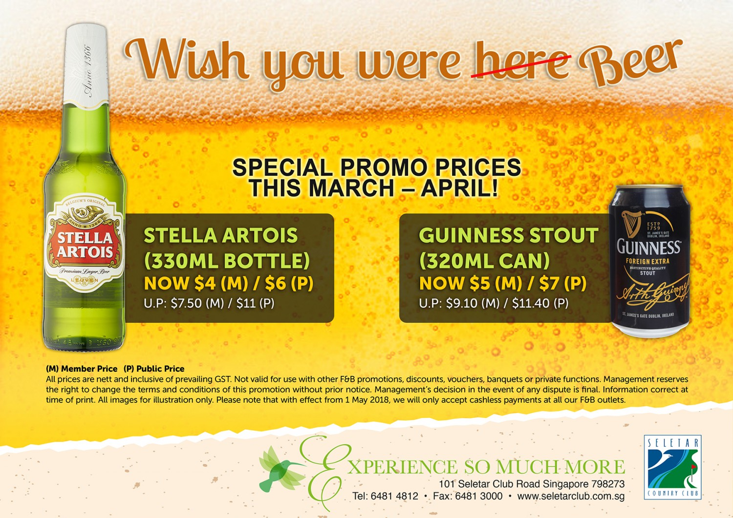 GuinessStout_StellaArtois_PosterA3_lo res