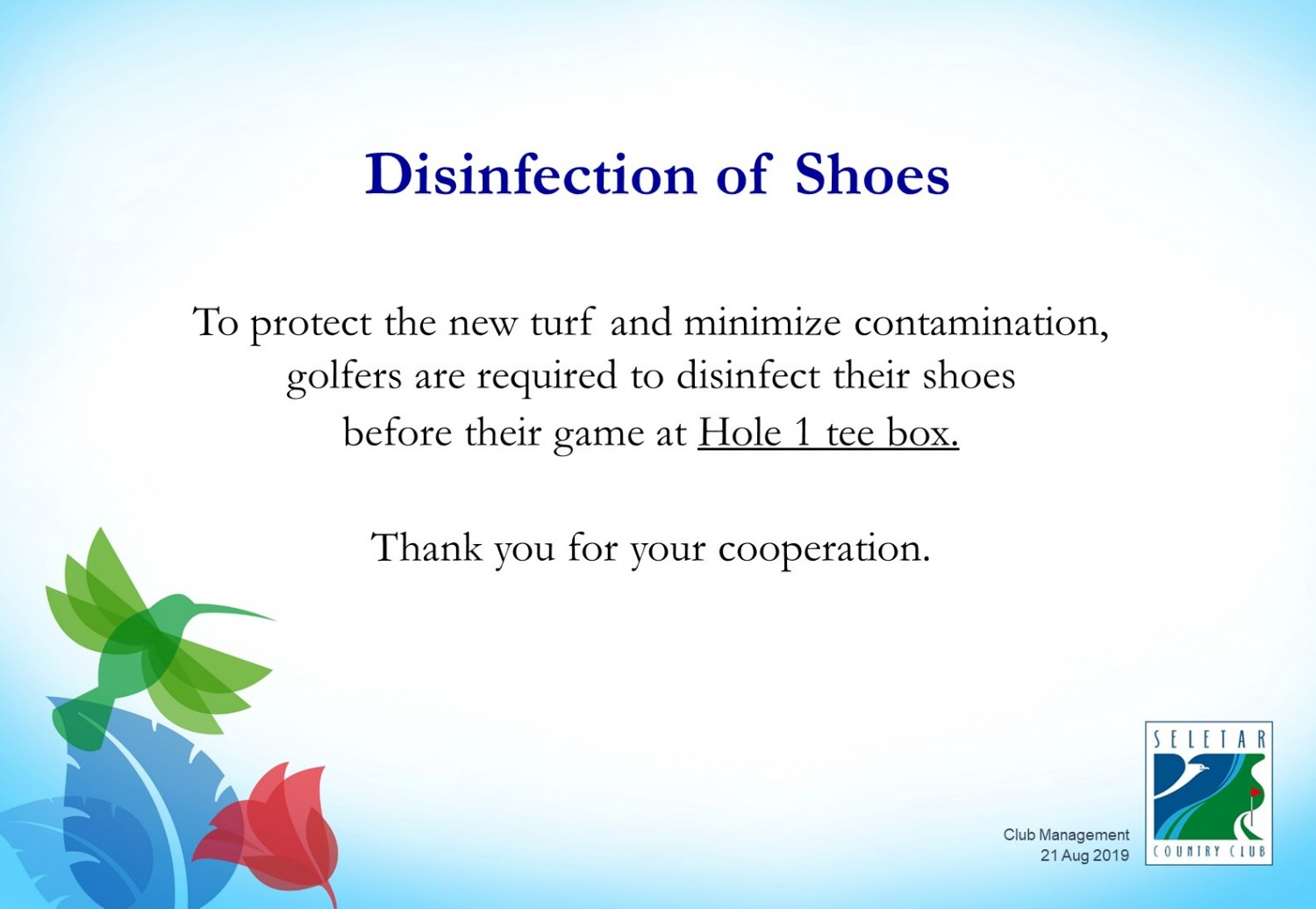Disinfect shoes_v2