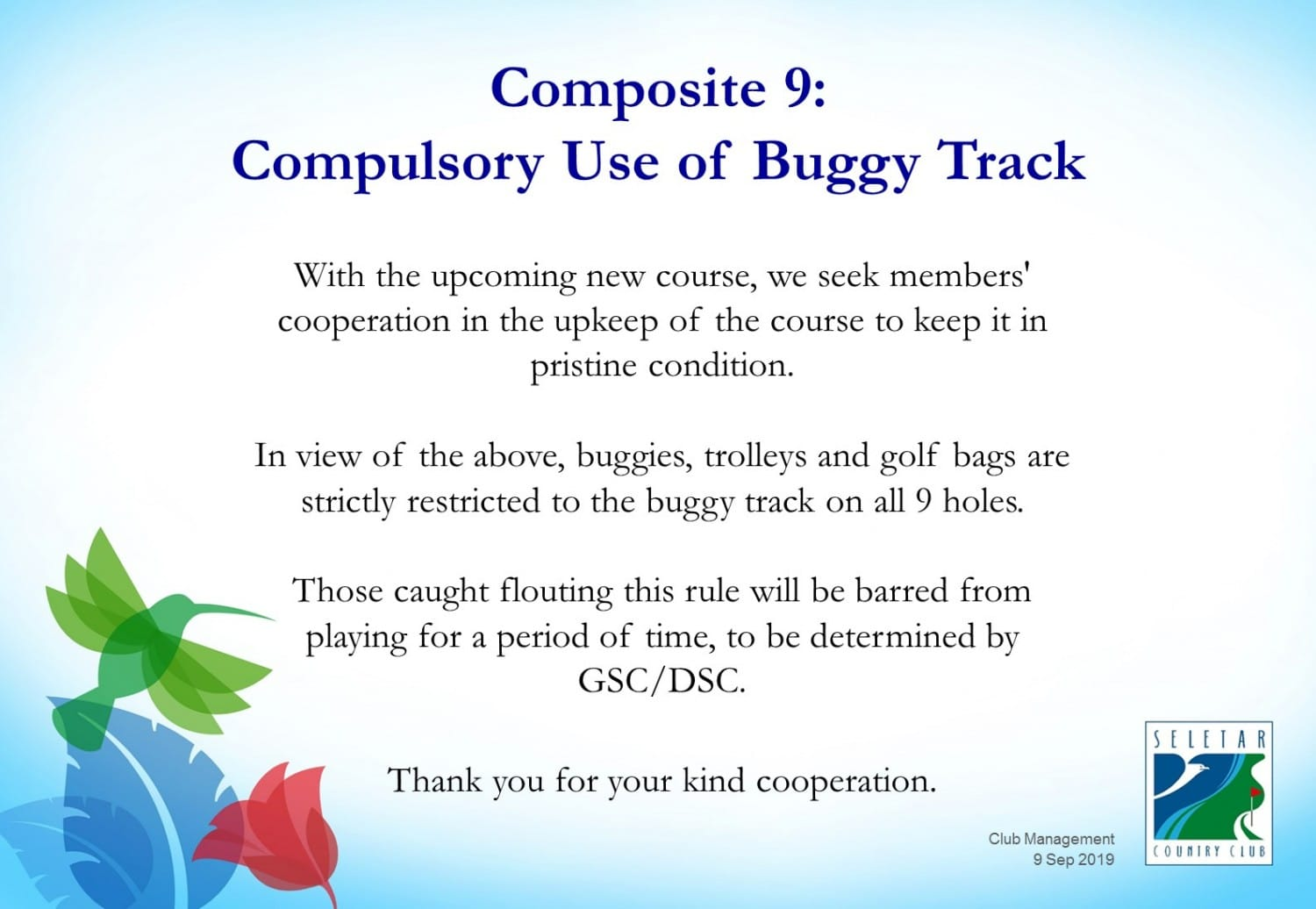 Composite 9C_buggy track only