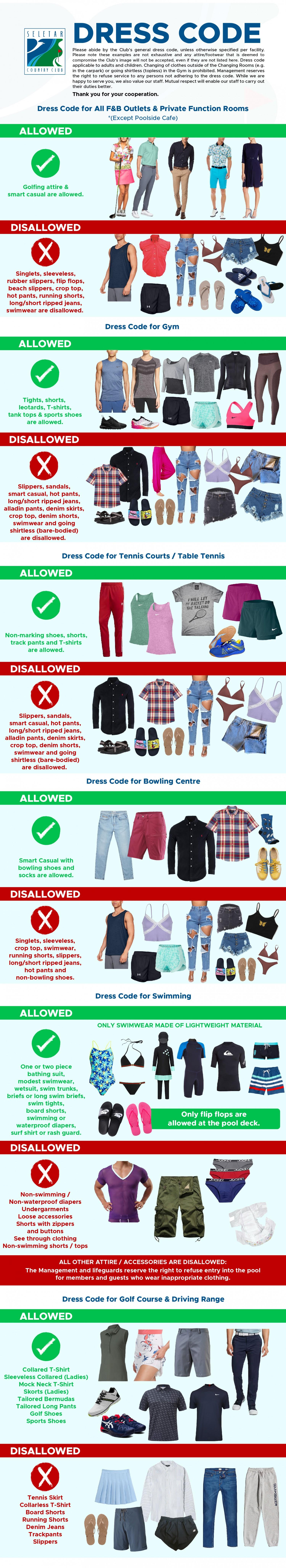 Dress Code_V3-03