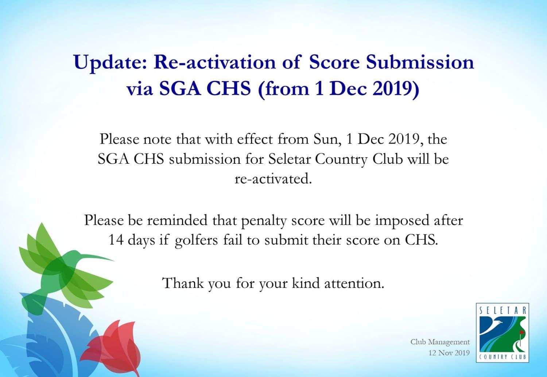 CHS resume_v4