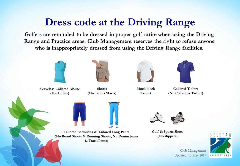Driving-Range_dress-code