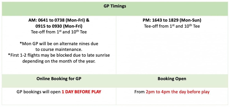 GP timings_for website_1Jun2021