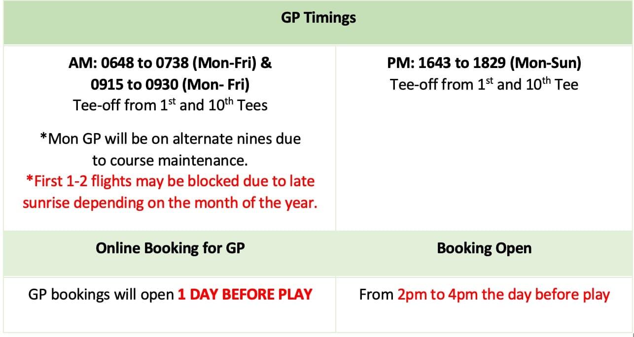 GP timings_updated19Feb2021