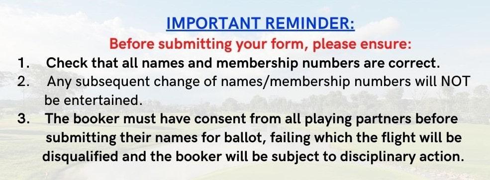 Timesheet ballot_website reminder_rev12dec