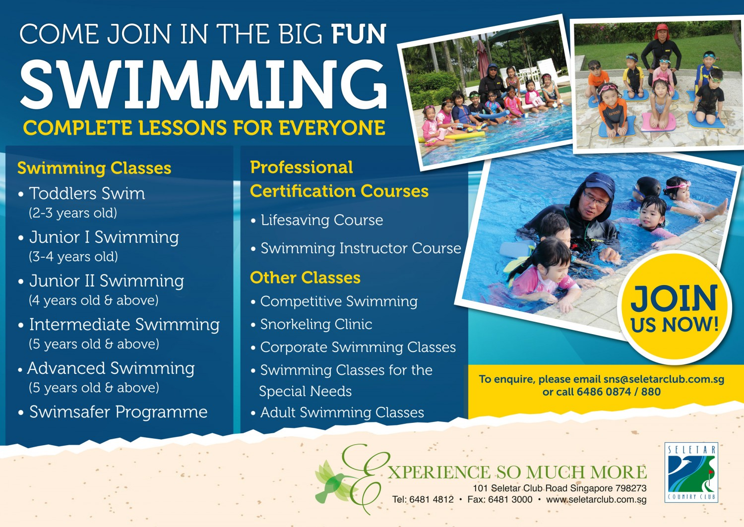 Swimming lessons Poster-for-Website-01