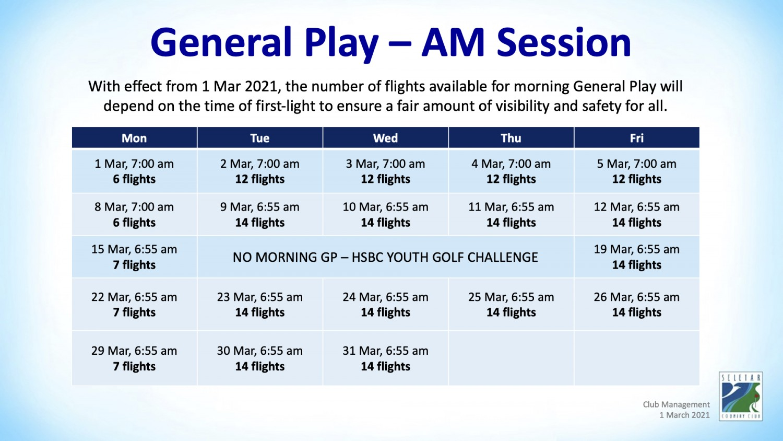 GP AM Session Timings_Mar2021