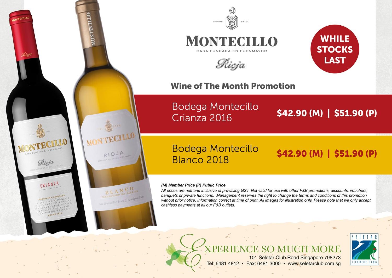 Montelcillo-01