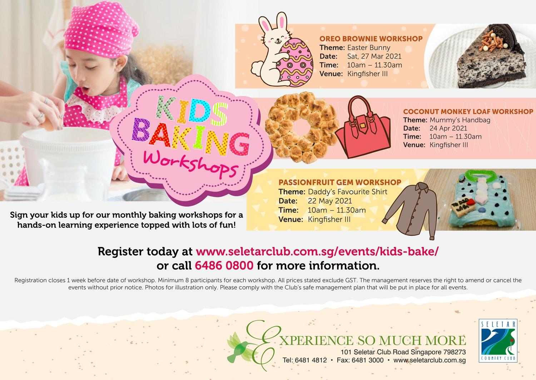 Poster-for-Baking-Workshops
