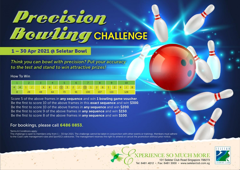Precision bowling_page-0001