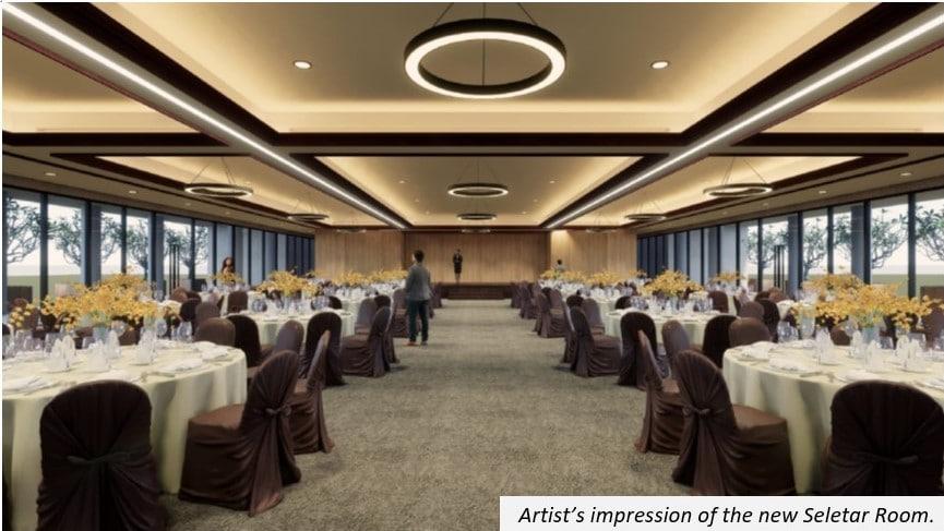 Seletar Room_artist impression_warm