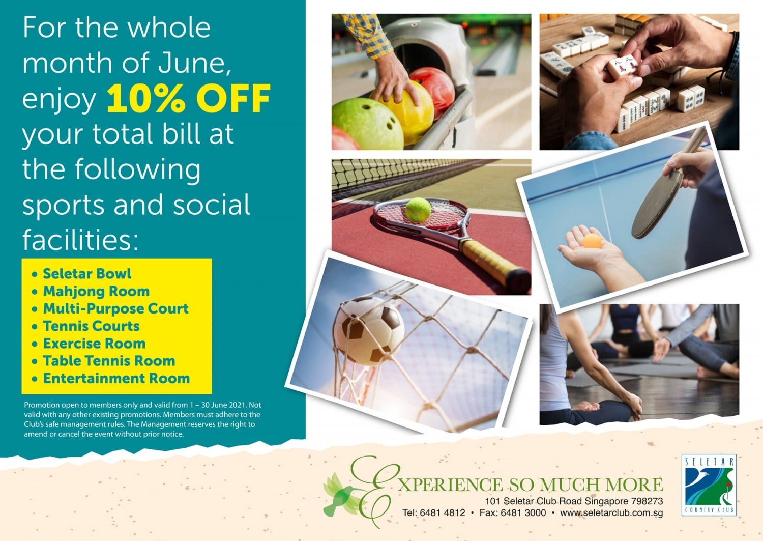 Poster-for-Website-SNS 10% Off Promo