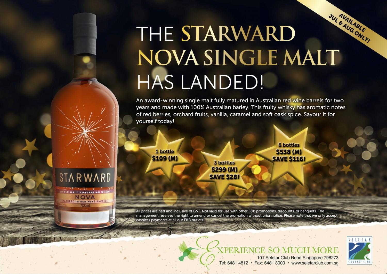 fnb_starward nova