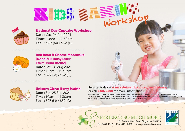 Poster-for-Website-SNS-Kids Baking Workshop (Jul & Aug 2021)